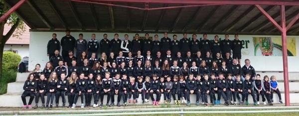 FC Egglkofen