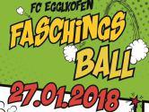 FCE Faschingsball