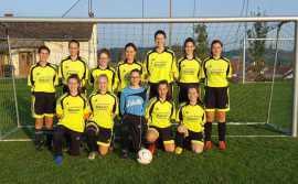 FC Egglkofen Damen