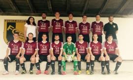 FC Egglkofen Herrenteams